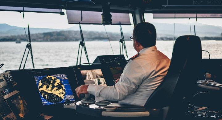 seaman-in-bridge